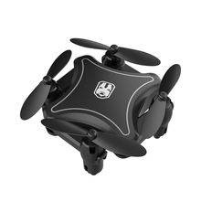 Mini FPV <span class=keywords><strong>RC</strong></span> quadcopter drone <span class=keywords><strong>juguetes</strong></span> para niños <span class=keywords><strong>juguetes</strong></span> de radio control