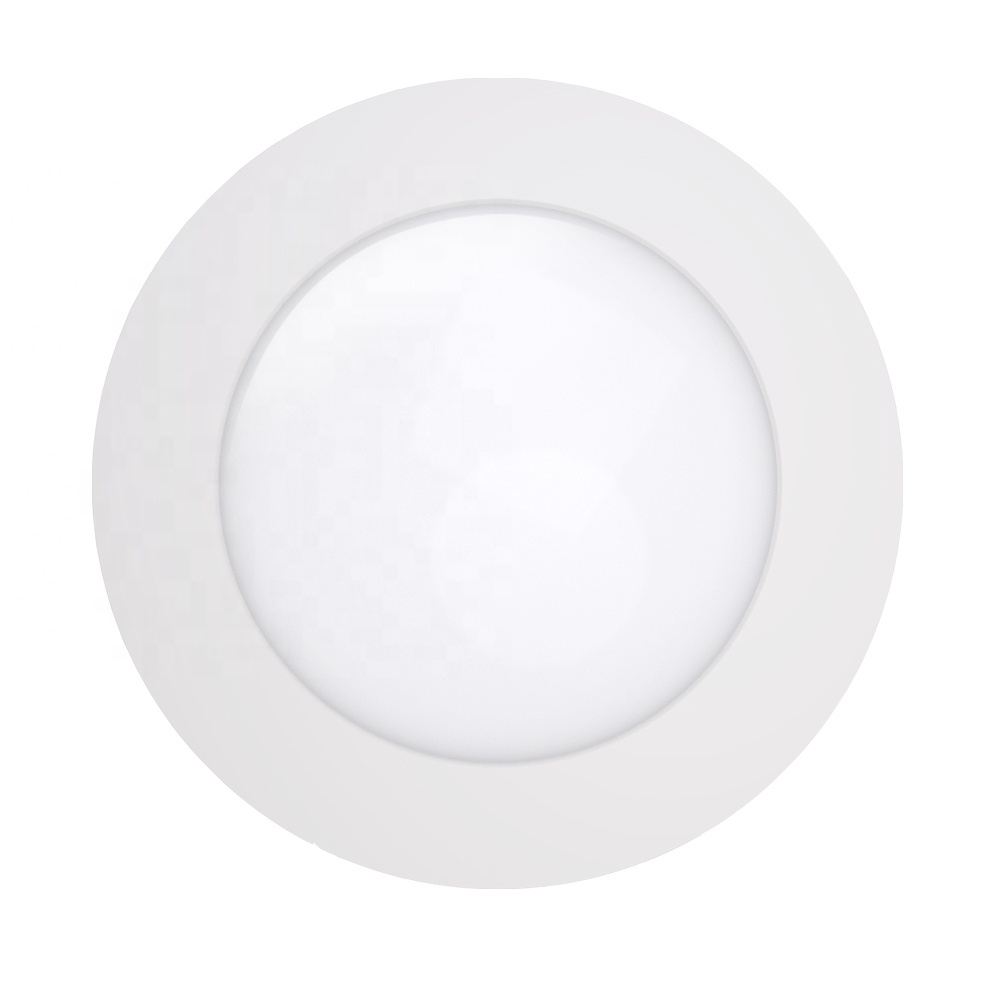 4 picecs 12 picecs down light indoor super slim dimmable 5&quot; 6&quot; E26 led <strong>downlight</strong>