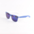 Promotion Unisex Custom Logo Oem Sunglasses