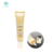 BB cream sunscreen packaging cosmetic plastic tube