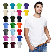 wholesale Oem <strong>T</strong>-<strong>shirts</strong>, In bulk unisex custom letter printing 100% organic cotton plus over size blank Plain <strong>men's</strong> <strong>T</strong> <strong>shirts</strong>
