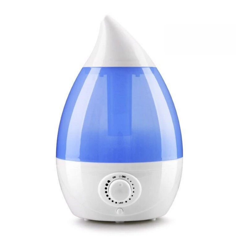 Essential Oil Humidifier Air Diffuser for Home