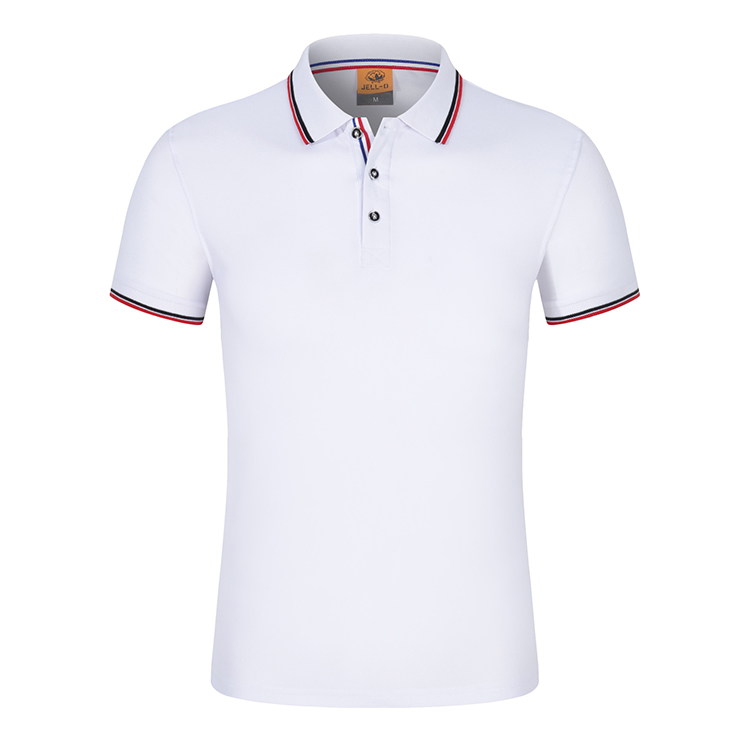Summer new couple classic style mens polo shirts short sleeve sport polo <strong>P103</strong>