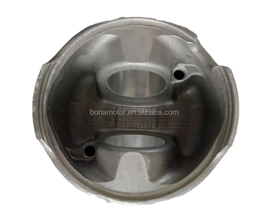 Auto Parts for HYUNDAI/KIA D4CB 23410-4A900M Piston