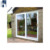 Upvc Fire Rated Lowe Residential Price 120 Minute Glass Stacking Modern House Exterior External Internal Inside Window & Door
