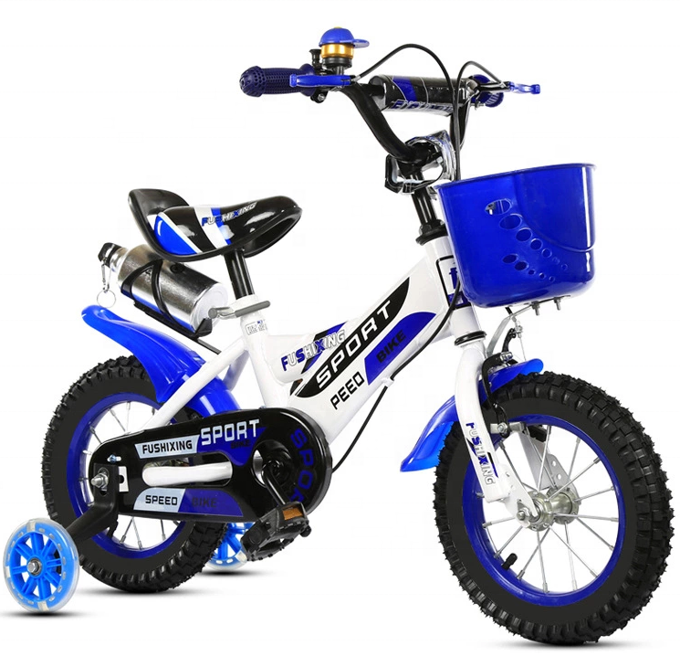 promotion cheapest chinese bicycle kids <strong>cycle</strong> with basket