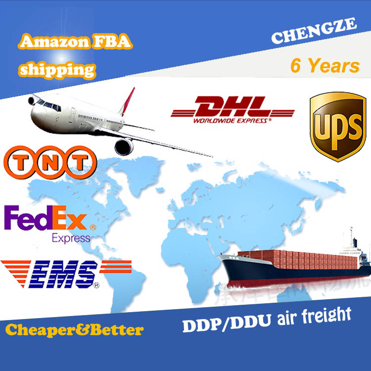 cheap express <strong>DHL</strong>/FEDEX/UPS from China to UK Germany France Netherlands Spain