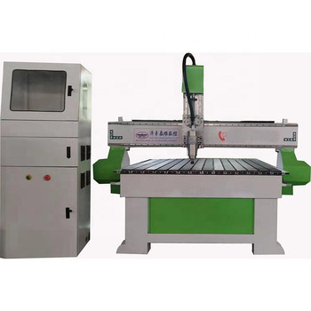 Excellent 1325 woodworking cnc router machine furniture industry