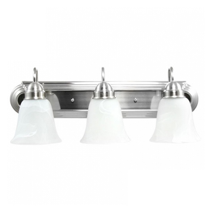 Bathroom lighting morden wall light Wall Lamp Fixture Vanity Light UL Certificate