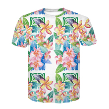 Dropshipping Service tshirt sublimation printing for men 3d in bulk Multi <strong>Color</strong>