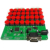 32 Buttons Manual Control RS232 Keyboard for KC868-H32 Smart Home Ethernet Web Relays Controller Diy