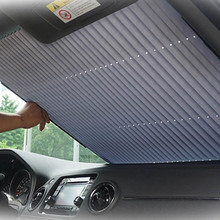 Best Price Sunshade Sunscreen Car Window Curtains