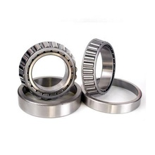 Good performance anti-oxidation heat resistant bearing Tapered roller <strong>brush</strong> bearing