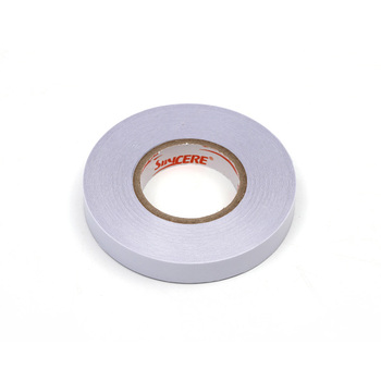 Heat resistant high adhesion Double Sided Strong double-sided Adhesive Tape with 36Mm
