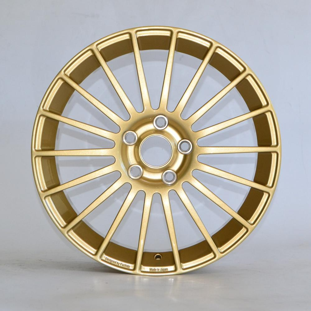 Chinese manufacturers for sport rim 17 forged wheel rims 17 inch <strong>alloy</strong> for car