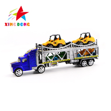 2020 wholesale Kids vehicle drag <strong>friction</strong> car toys
