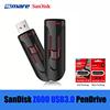 SanDisk Z600 USB 3.0