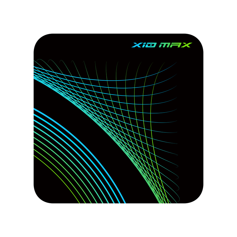 Wholesale <strong>promotion</strong> price <strong>x10</strong> MAX RK3188 chip 4K 1080P tv box OS android 9 4G 32G with BT 2.4/5.0G WIFI HDR set top box vs h96 m