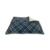Warm Pet Dog Beds Mat  Dog Blanket For Small Medium Puppy Dogs Cats