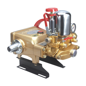 Best price HL-22A HL-30A read a dream insecticide spray pumps equipment self propelled sprayer