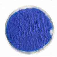 High quality methylene blue powder with best price