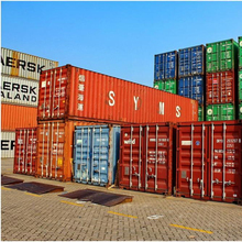 Experienced Sea rates ocean <strong>freight</strong> shipping rates forwarder from China to Los Angeles FBA