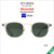 Sifier  mazzucchelli acetate environmental protection italy design wholesale recycled plastic  sunglasses made in china