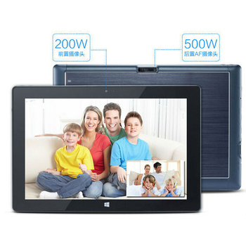 newest pipo w3 work3, all in one tablet pc