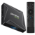 New Hot Products Pendoo x10 Plus S905x3 Android G31 Mp2 Gpu 4g Ram Tv Box 4k