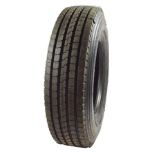 Best selling high quality 315/80R22 natural rubber TBR heavy truck tyre Factory price full steel radial truck tire