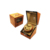 2018 Eye-catching Safe Automatic Watch Winder Solid Wood