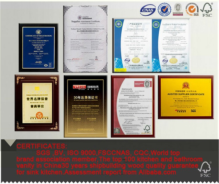 Our Factory  Certificates .jpg