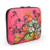 Custom  Rubber Skin Case Cover 14 Inch Laptop Backpack