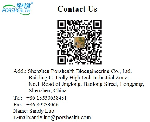 China GMP Factory OEM Best Selling Multivitamins Tablet