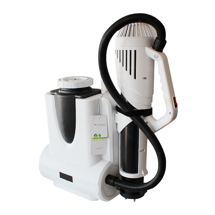 SY 790 ship to all the world epidemic prevention portable electrostatic fogger <strong>spray</strong> disinfection handheld electrostatic <strong>spray</strong>