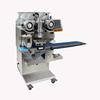/product-detail/high-speed-automatic-panada-cookies-pineapple-cake-making-production-machine-62295437109.html
