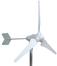 Household 400w <strong>wind</strong> <strong>turbine</strong>