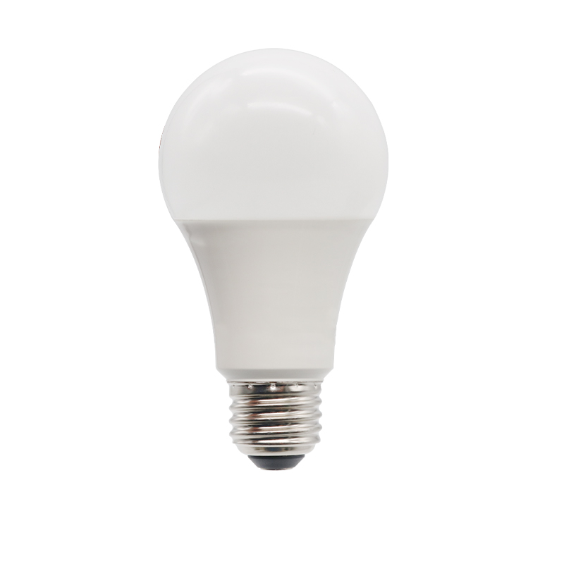 DUSUN Dimming Voice Control Creat Group WIFI Smart LED Zigbee Light <strong>Bulb</strong>