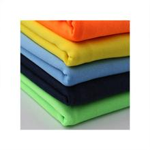 China Wholesale DTY Popular 90% <strong>Polyester</strong> 10% Elastane Fabric