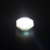 Ultra Bright LED Diamond Design Safety Light Visible up to 300 meters
