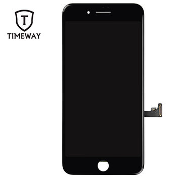 Best quality new brand for iphone 7 7 plus for iphone 7 plus