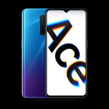 Original for Oppo Reno Ace Mobile Phone Cellphone