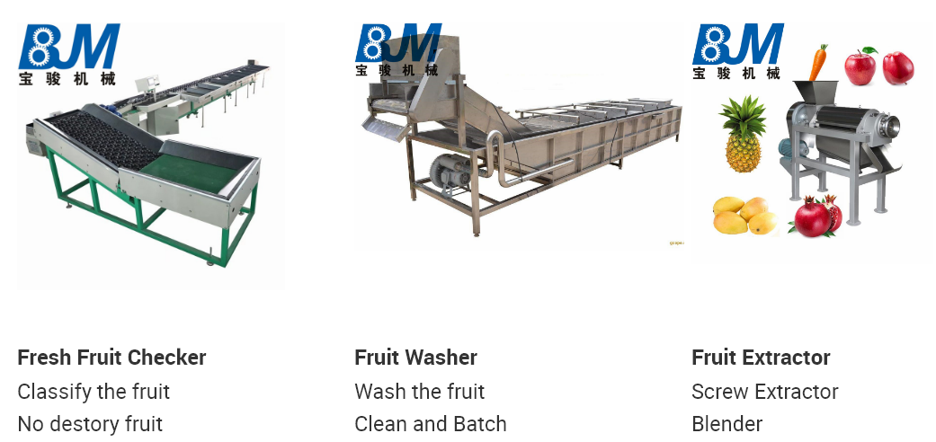 red jujube industrial washing machines and dryers