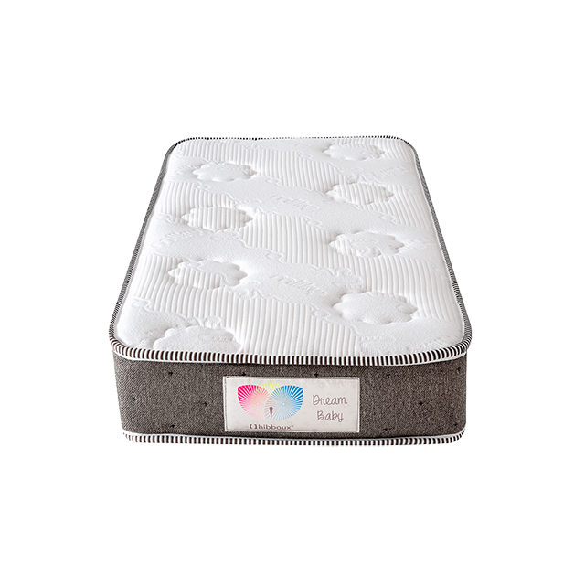 060x120 Dream (DHT Spring) Baby Mattress - Jozy Mattress | Jozy.net