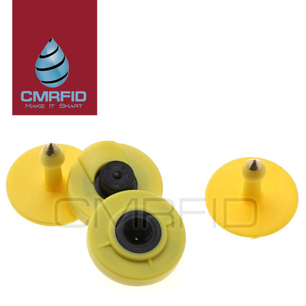 13.56MHZ ISO14443a rfid animal tag