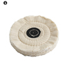 8 Inch Excellent Quality Jewelry Buffing Polishing Wheel at Best Price