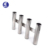 Fishing Rod Holder 316 Stainless Steel Fishing Rod Rack Wall-Mounted 3 tube 4 tube for Marine Boat Yacht Camper
