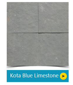 Polished Black Galaxy Granite Tiles