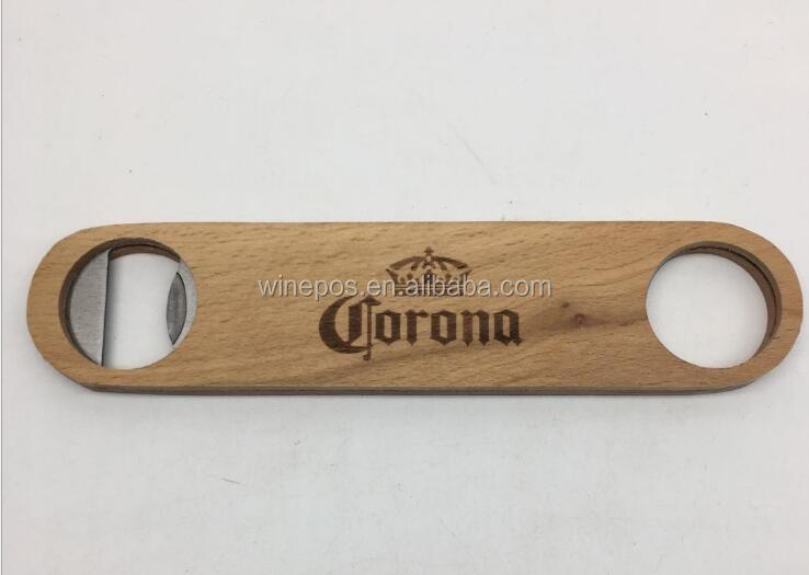 Air Pump wine opener, corona opener, opener