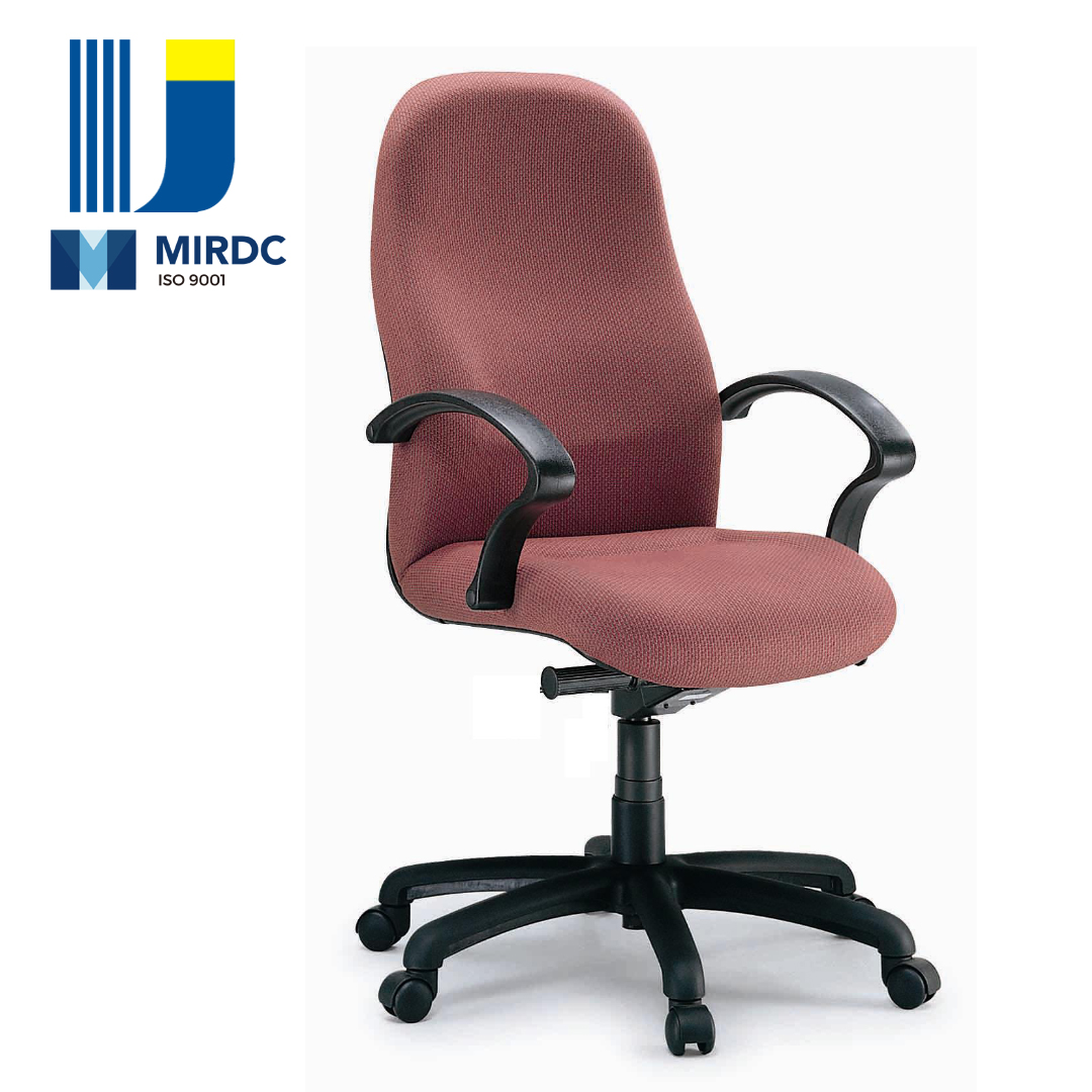 Office Chair Furniture Executive Ergonomic Manager Office Chair 9903AKG